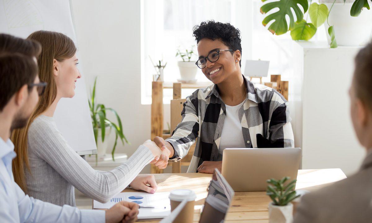 Relação com clientes: três dicas para melhor servir