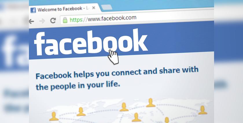 Facebook anuncia plano para suspender propagandas políticas até 3 de novembro
